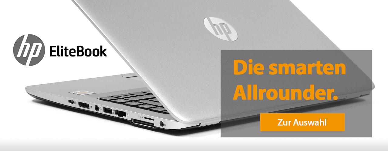 Finde deine Workstation - auf www.workstation4u.de