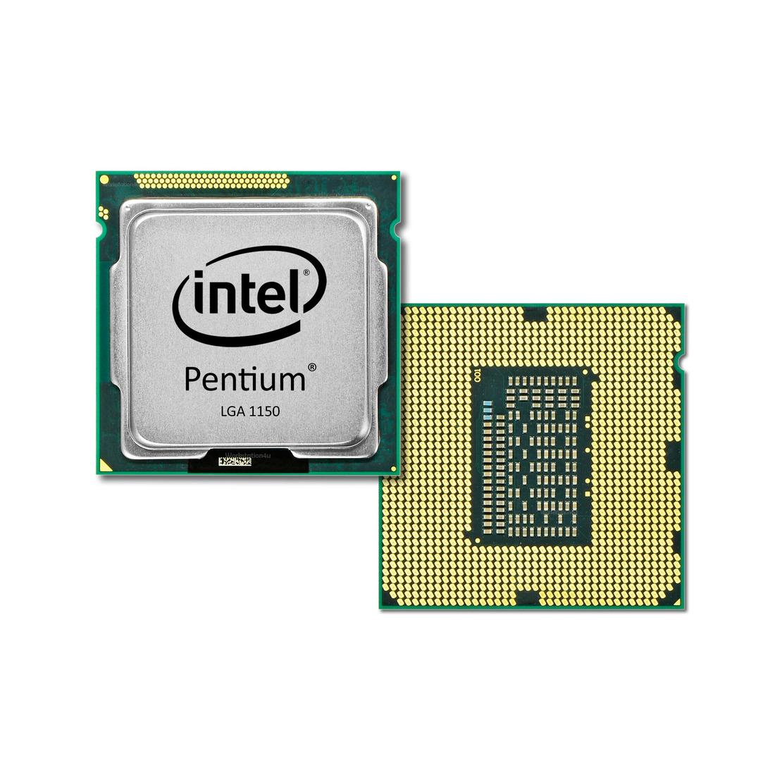 intel pentium prozessor g3250 3 mb cache 3 20 ghz. Black Bedroom Furniture Sets. Home Design Ideas